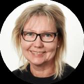 Marica Danielsson