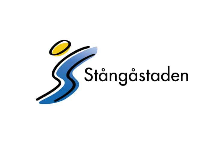Avtal Stångåstaden