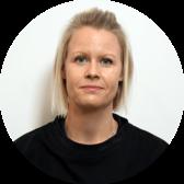 Mikaela Brattberg