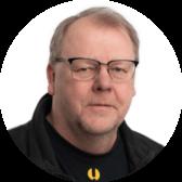 Kjell_Berg-Probaco-Filipstad